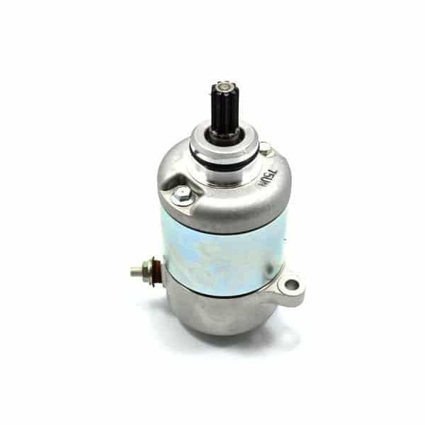 Motor Assy Start 31200KPH881