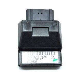 PGM-FI Unit 38770K45N01