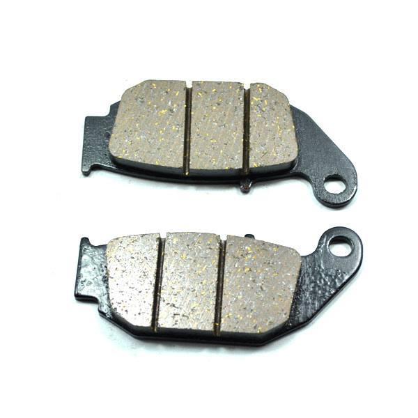 Pad Set RR 06435KPPT01