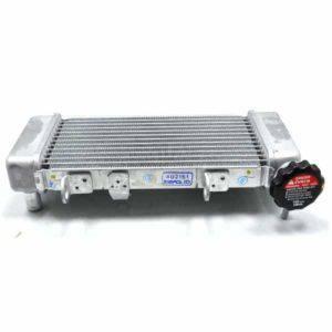 Radiator Comp 19010K15902