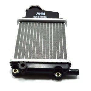 Radiator Comp 19010KVBN51