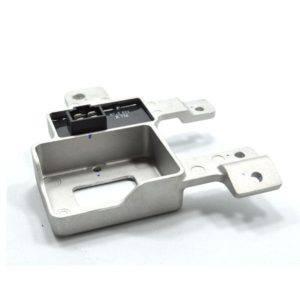 Rectifier Comp Regulator 31600KTMN01