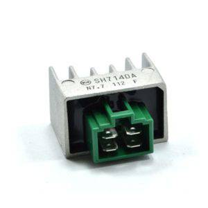 Rectifier Comp Regulator 31600KVBN51