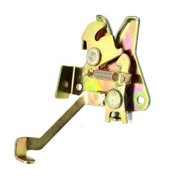 Seat Lock Comp 77230KPH880