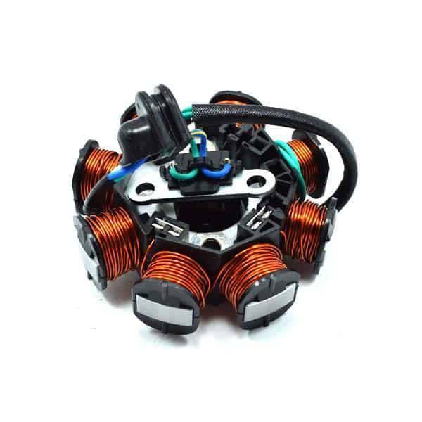 Stator Comp 31120KTM850