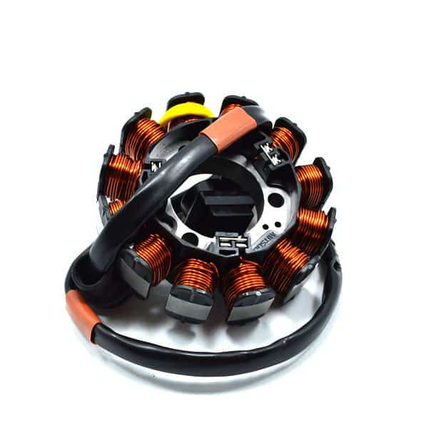 Stator Comp 31120KVBN51
