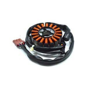Stator Comp 31220KZR601