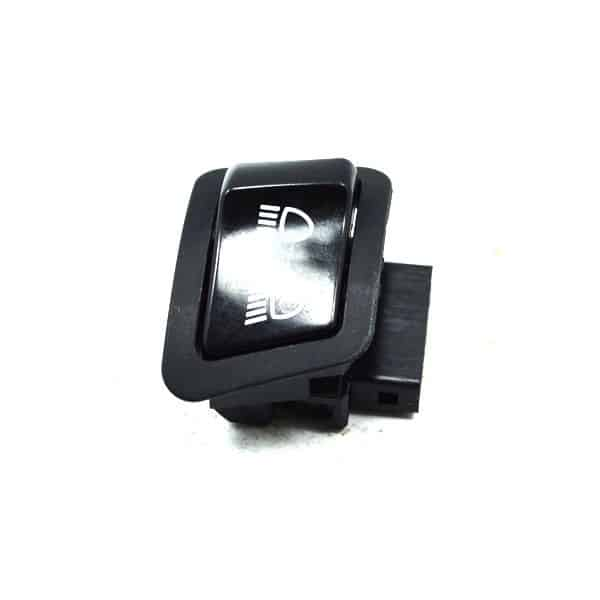 Switch Unit Dimmer 35170K59A11