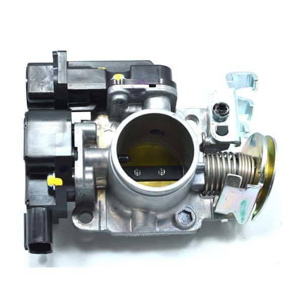 Throttle Body Assy (GQ1LA A) 16400K56N01