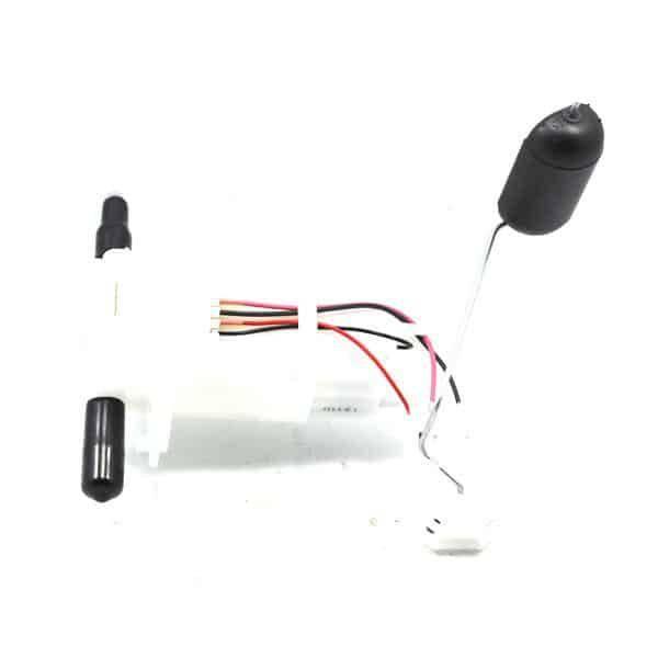 Unit Assy Fuel Pump 16700K15306