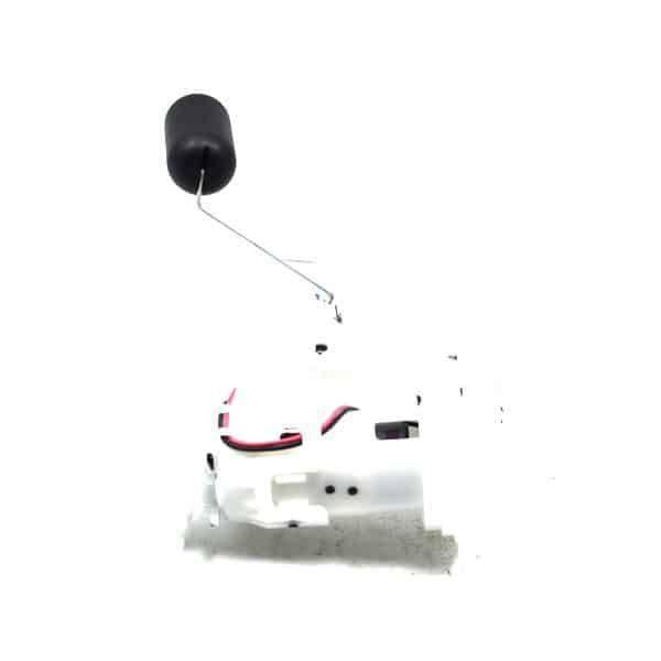 Unit Assy Fuel Pump 16700KZL931