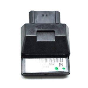 Unit Assy Pgm-FI Ign 38770KYE941