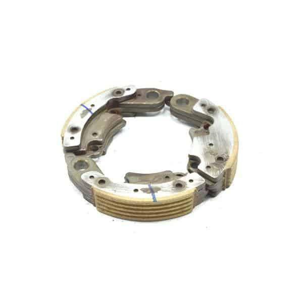 Weight Prim Clutch 22530KFL850