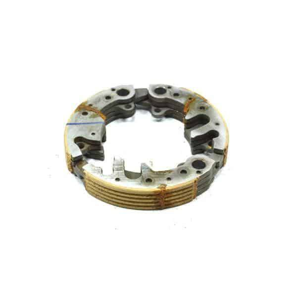Weight Primary Clutch 22631HF7004