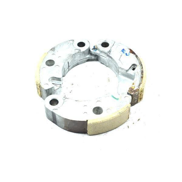 Weight Set, Clutch 22535GGC900