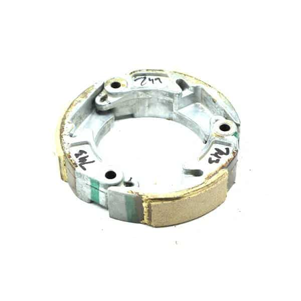 Weight Set Clutch 22535K81N00