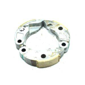 Weight Set Clutch 22535KWN901