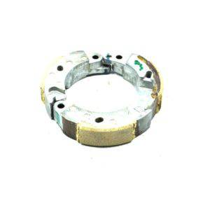 Weight Set Clutch 22535KZLA00