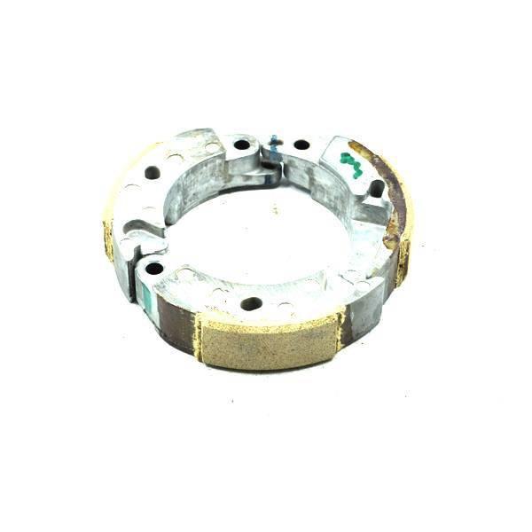 Weight Set Clutch 22535KZLA00