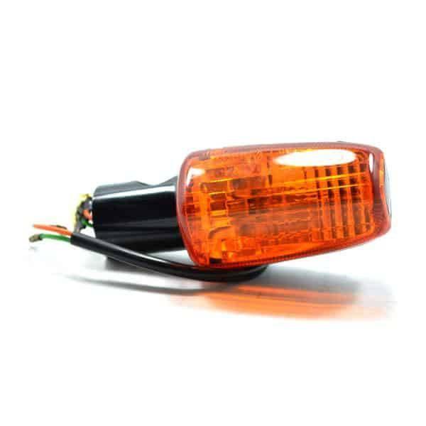 Winker Assy L RR 33650KEH601
