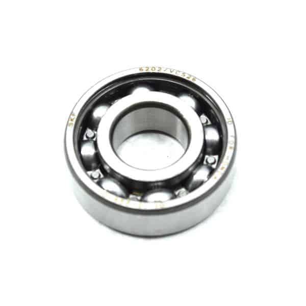 Bearing Ball HB6202