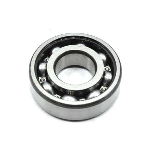 Bearing Ball HB6204