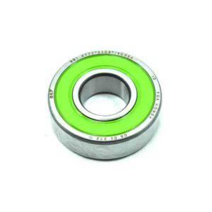 Bearing Ball Radial 6203U L LF6203RS