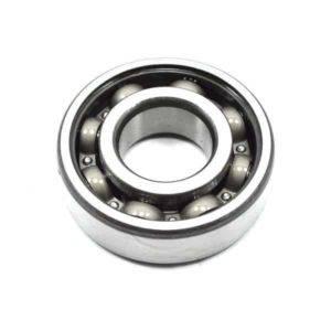 Bearing Ball Radial 6204 91003K50T01