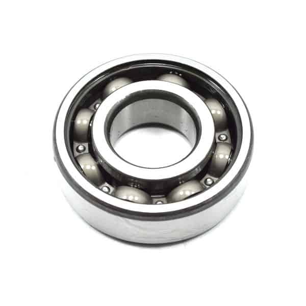 Bearing Ball Radial 6204 91003K50T01