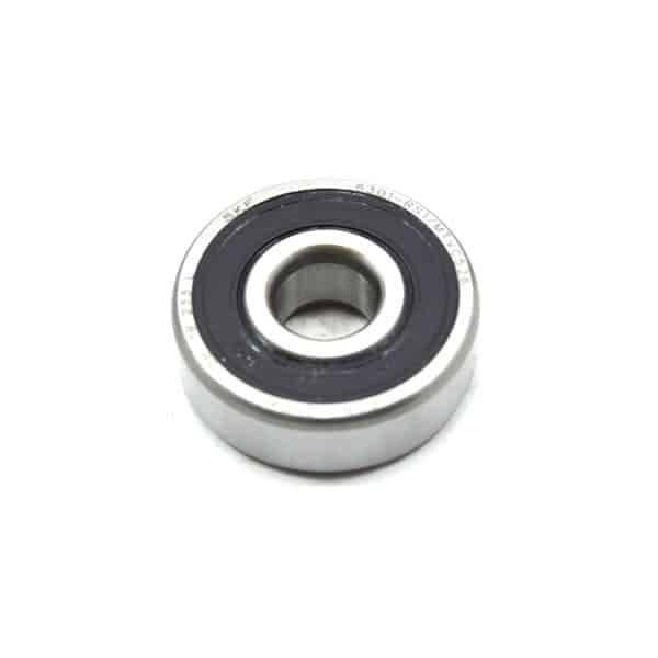 Bearing Ball (Set) HB6301RS