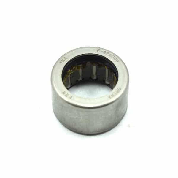 Bearing Needle 20X29X18 91109KVY901