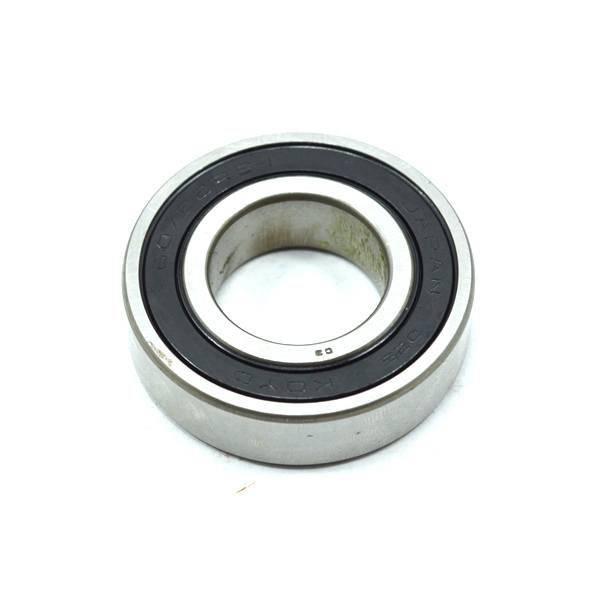 Bearing Rad Ball 60-22UU 91009K44V01
