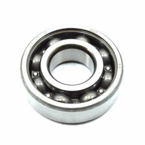 Bearing Radial Ball 6204 LF6204