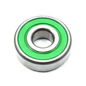 Bearing Radial Ball 6302U LF6302RS
