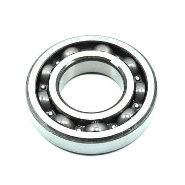 Bearing, Radial Ball Special 91002KVB930