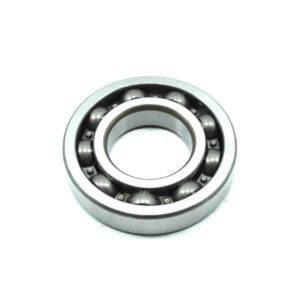Bearing Radial Ball Special 91002KZR601