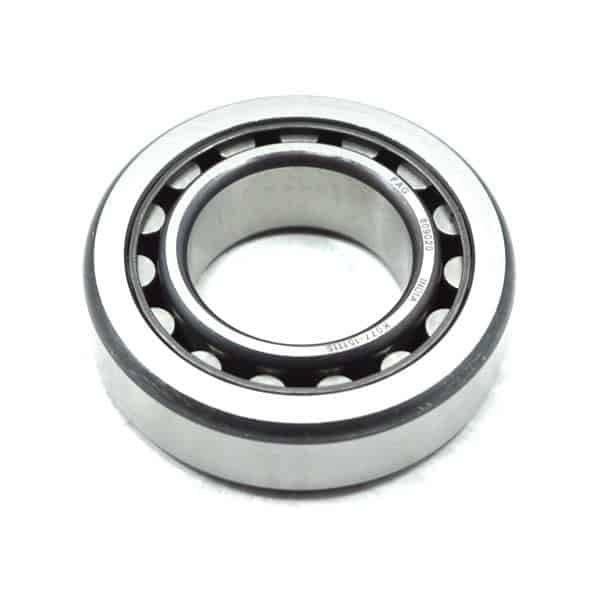 Bearing Roller 30X58X17 91001KSP913