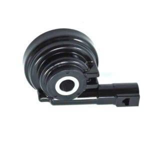 Box Speedometer Gear Assy 44800KWB600