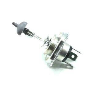 Bulb Head light 34901K18901