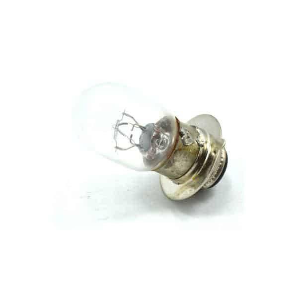 Bulb Headlight 34901030003