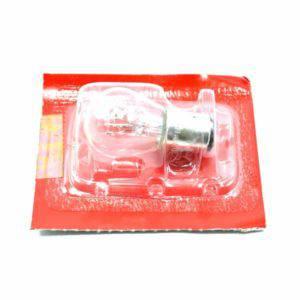 Bulb, Tail Bulb (P21-5W) 34906KSSC01