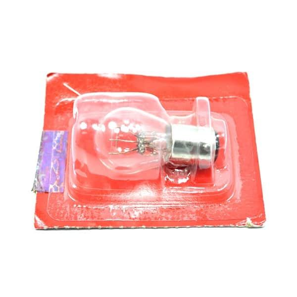 Bulb, Taillight (12V 18-5W) 34906K25901