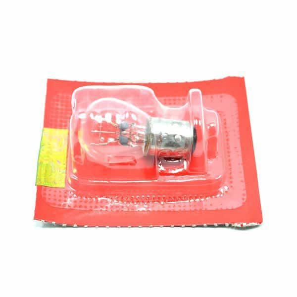 Bulb Taillight 34906KET940