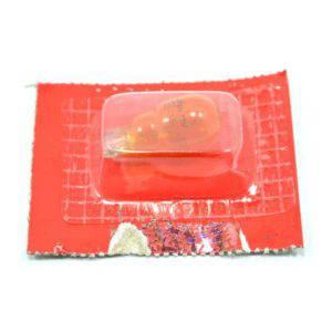 Bulb, Winker (12V10W)(Amber) 34905KSSC02