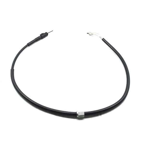 Cable Assy Spdmt 44830KCJ650