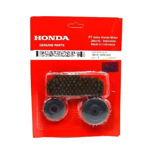 Cam Chain Kit 06141KRS505