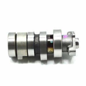 CamShaft Comp 14100KVY900