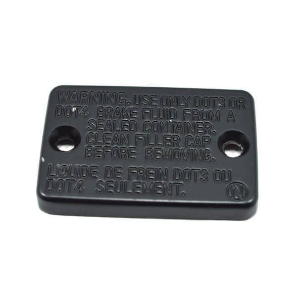 Cap Master Cyl 45513GW3980