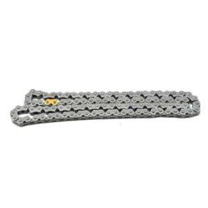 Chain Cam 14401KWB920