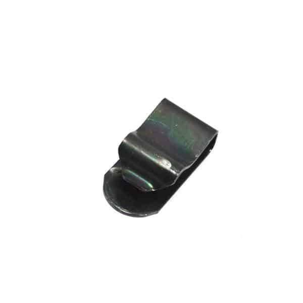 Clip Headlight 53209GAH000